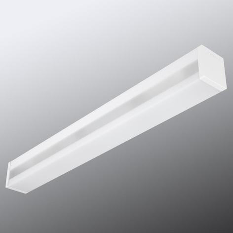 A40-W600 LED-speillampe 1000HF 60 cm 9 W