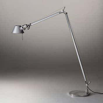 Artemide Tolomeo Reading LED-Stehleuchte