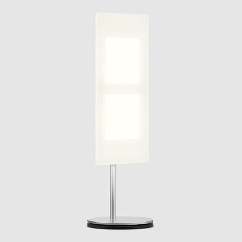 47,8 cm hohe OLED-Tischlampe OMLED One t2