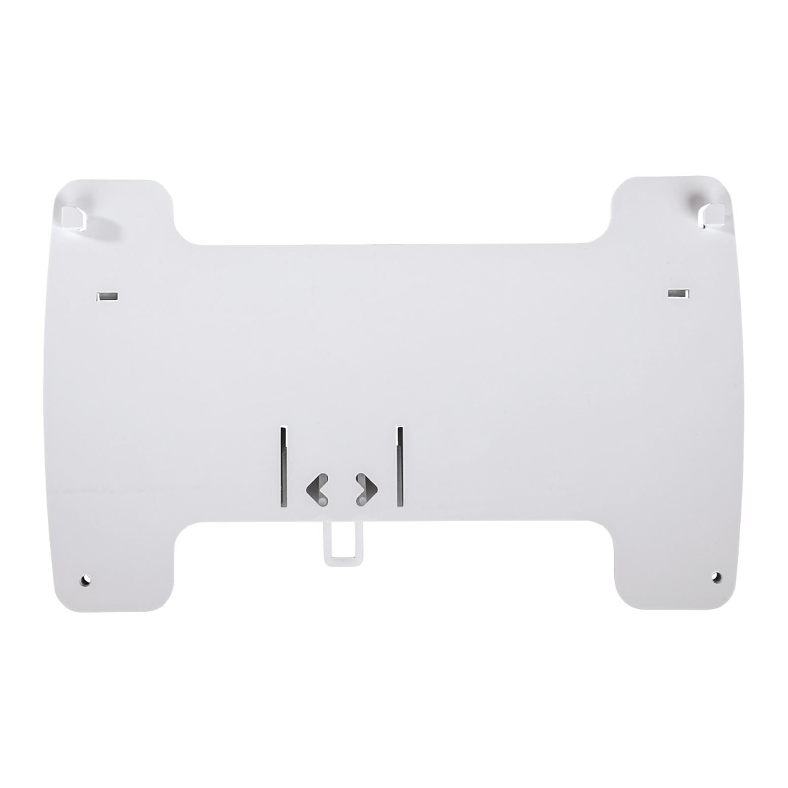 Homematic IP DIN-skenadapter för Multi IO box