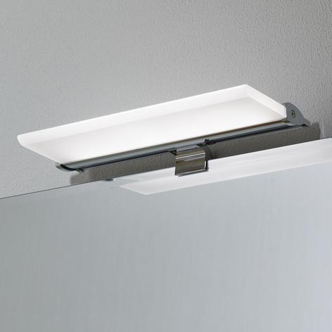 LED-Spiegelleuchte Daniela, IP44
