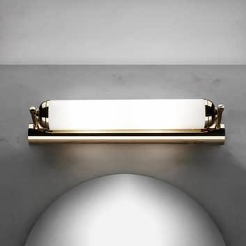 Elegant væglampe Elida, m. 2 lyskilder