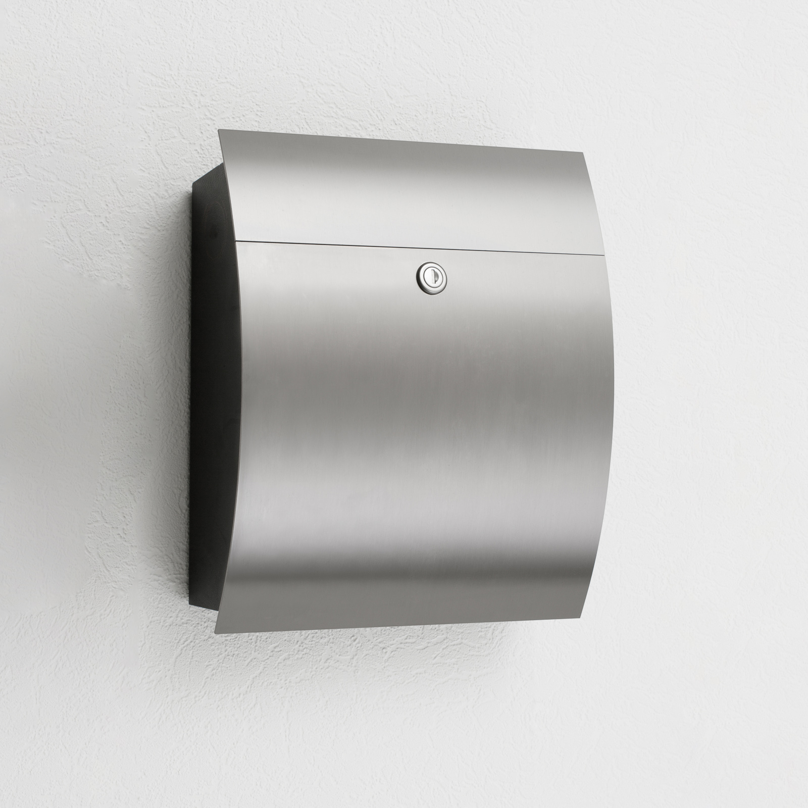 Alani2 High-quality Letterbox with Stainless Front_2011056_1