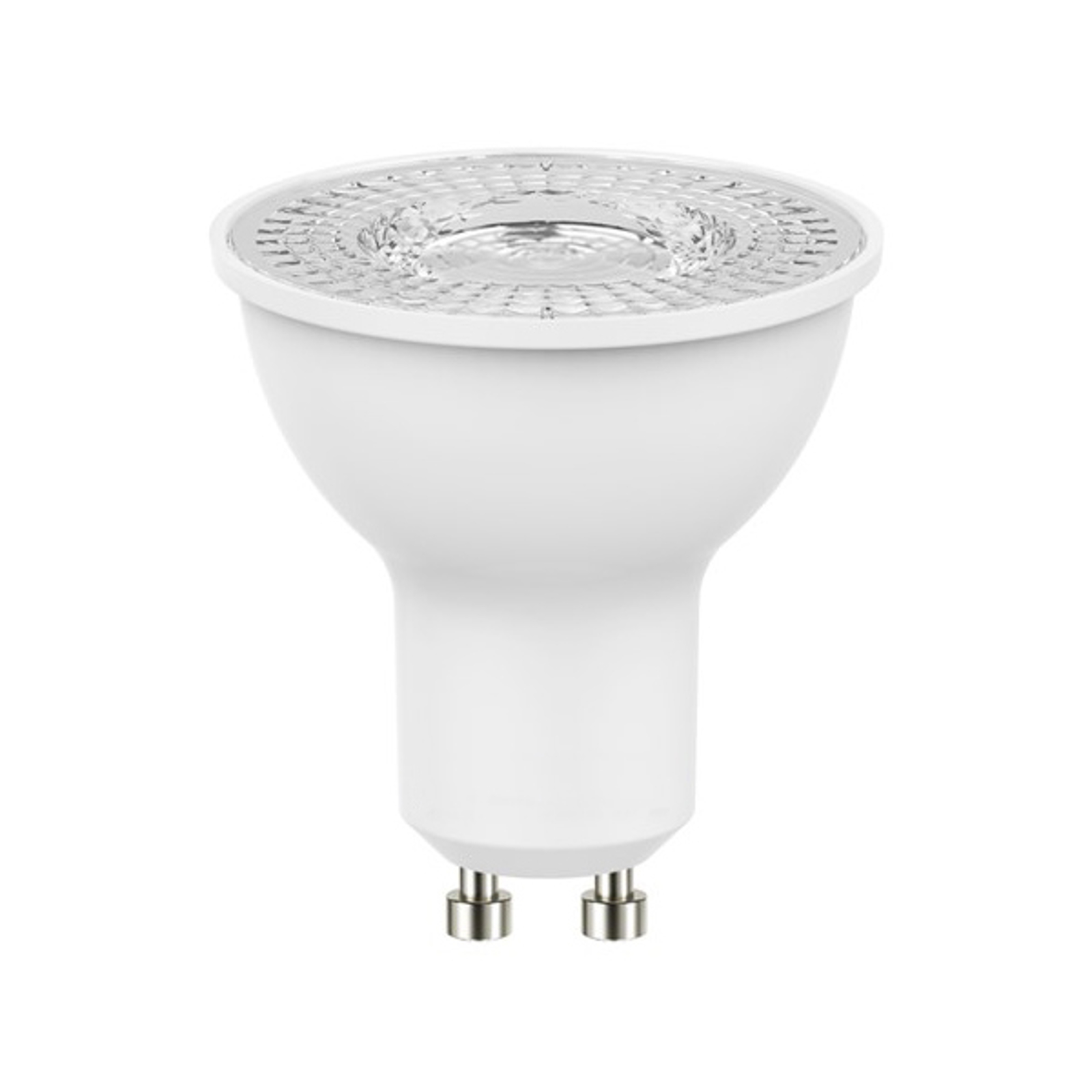 GU10 ES50 4,5 W 830 reflektor LED 110°