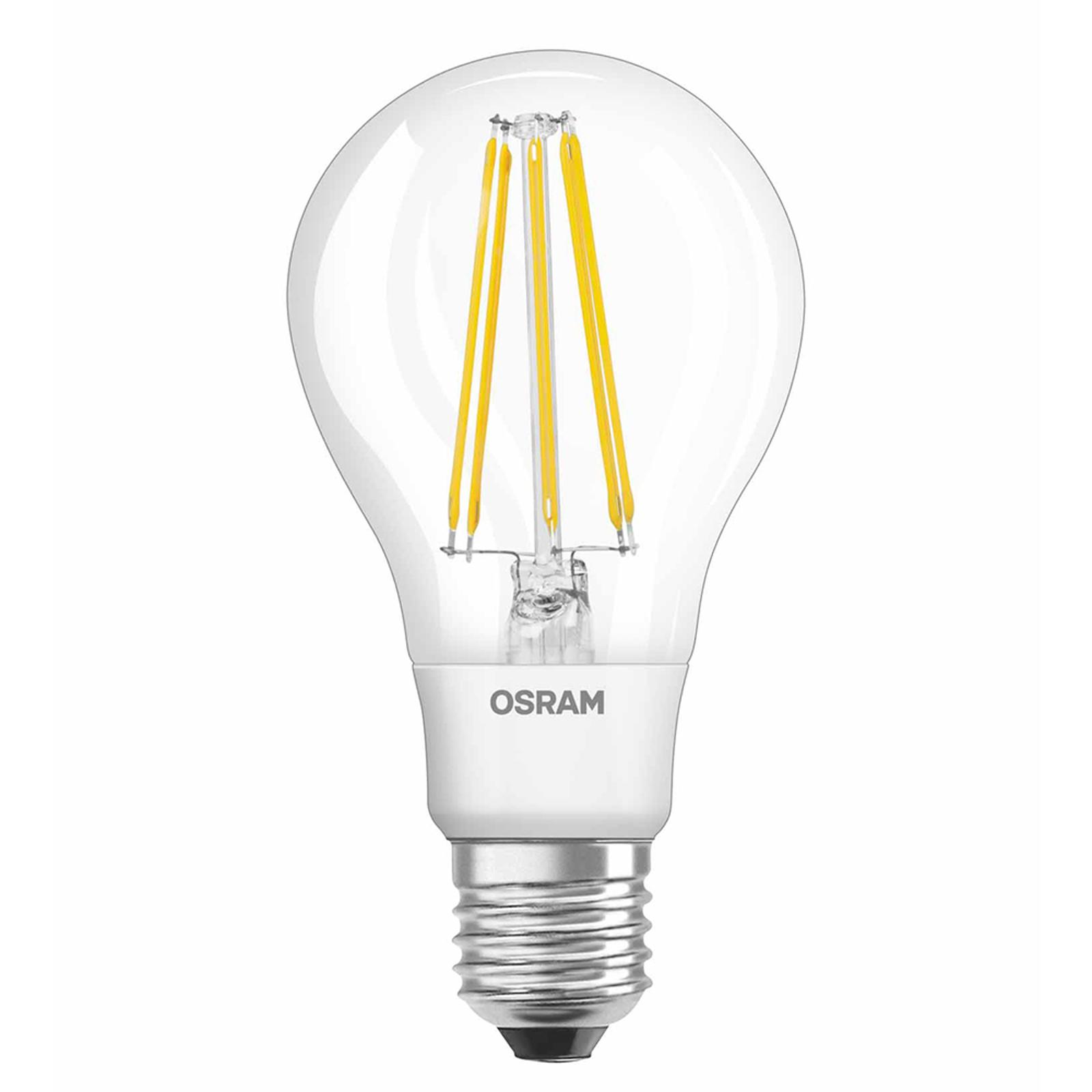 Ampoule LED E27 11W 827 Retrofit