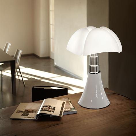 Martinelli Luce Pipistrello - lámpara de mesa