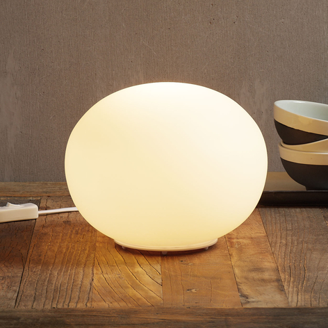 Flot EGA bordlampe 22 cm