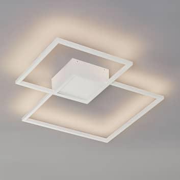 WEVER & DUCRÉ Venn 1.0 Deckenlampe 38W 2.700K