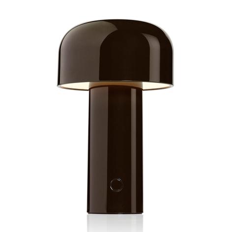 FLOS Bellhop laddningsbar LED-bordslampa