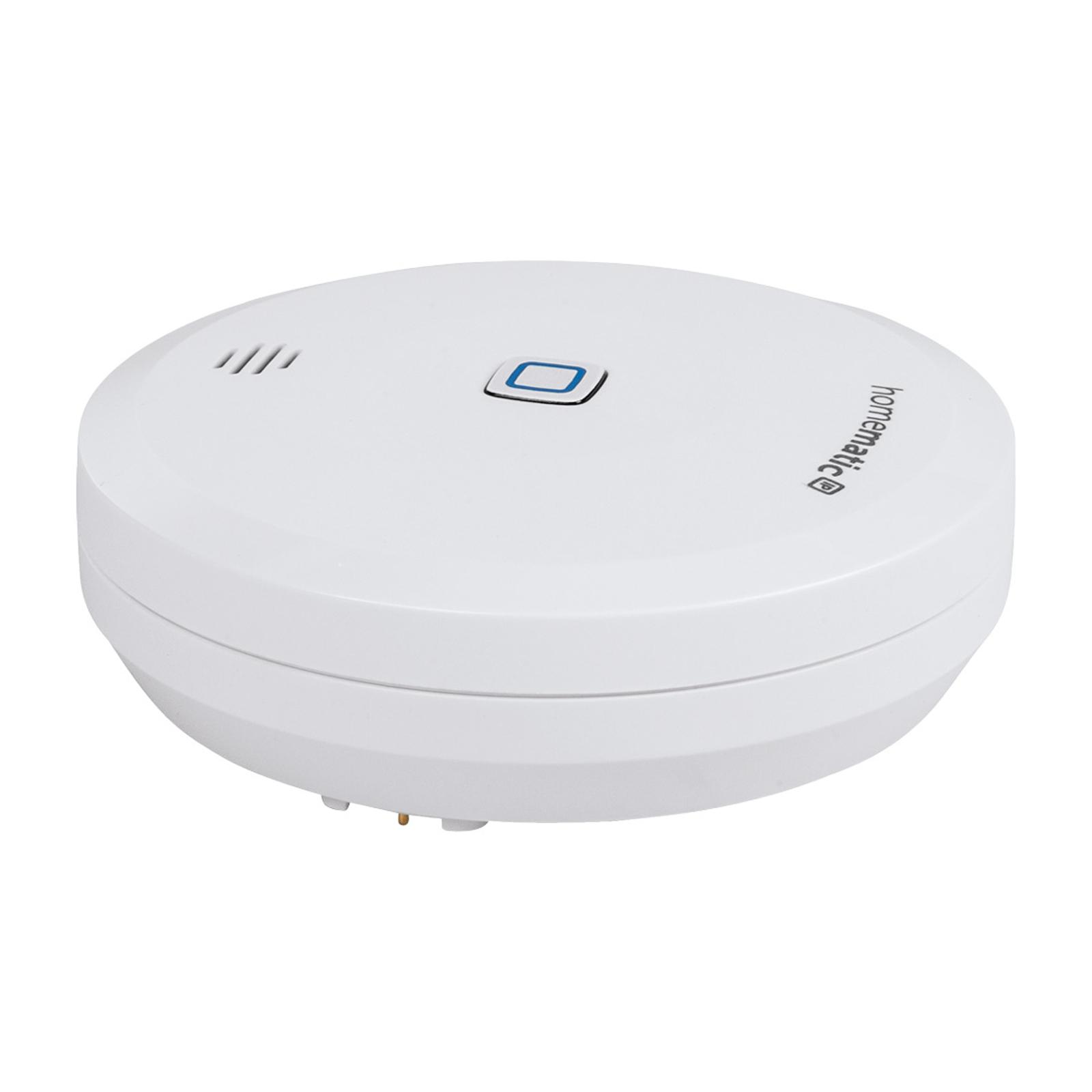 Homematic IP-vannsensor