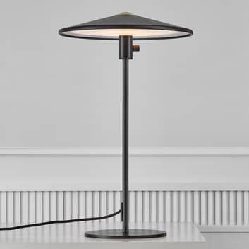 LED-Tischleuchte Balance, Dimmer integriert