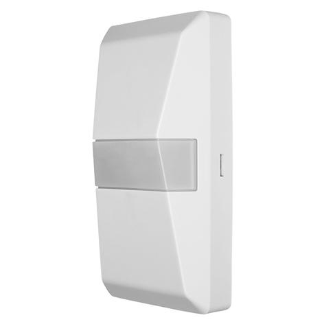 LEDVANCE Endura Pro UpDown Sensor