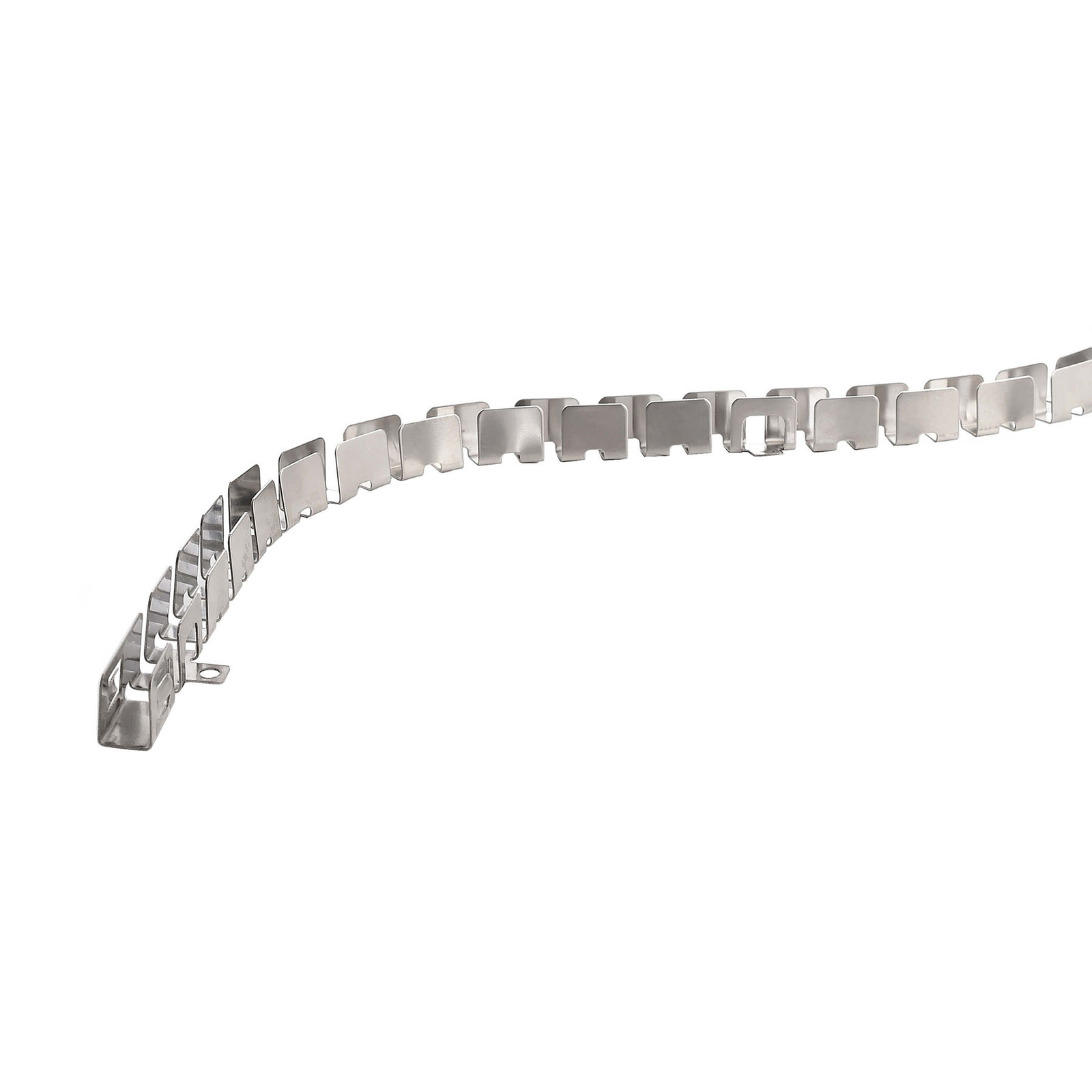 Flexprofil für Flex Line Mini Side View 50cm