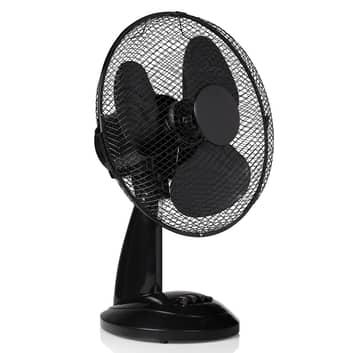 Drievoudig verstellbare staande ventilator VE5931