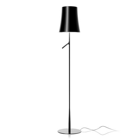 Foscarini Birdie LED Lettura -lattiavalaisin