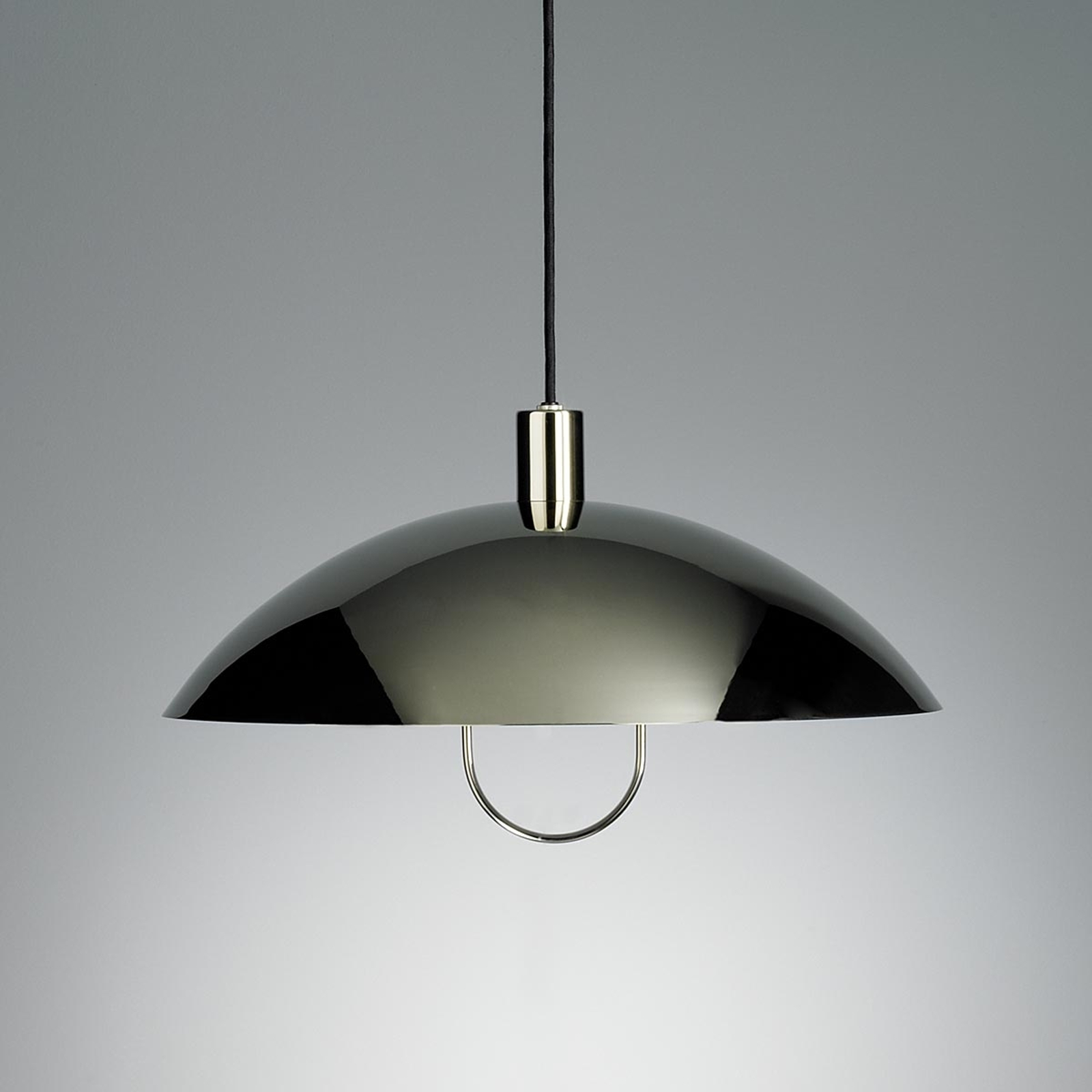 TECNOLUMEN HMB 25/500 hanglamp wit