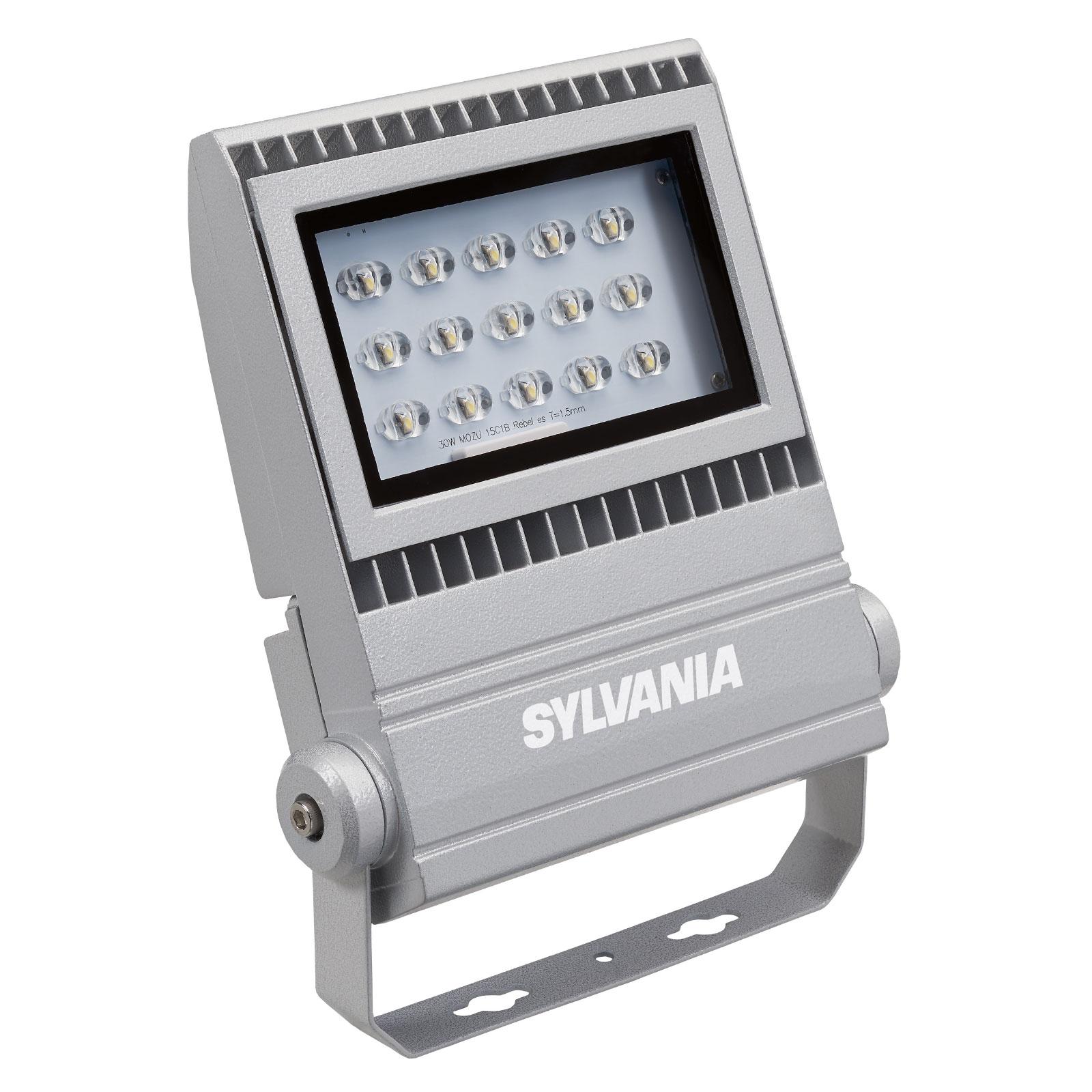 Sylvania Sylveo LED spot 3000K 3000lm 52°x117°