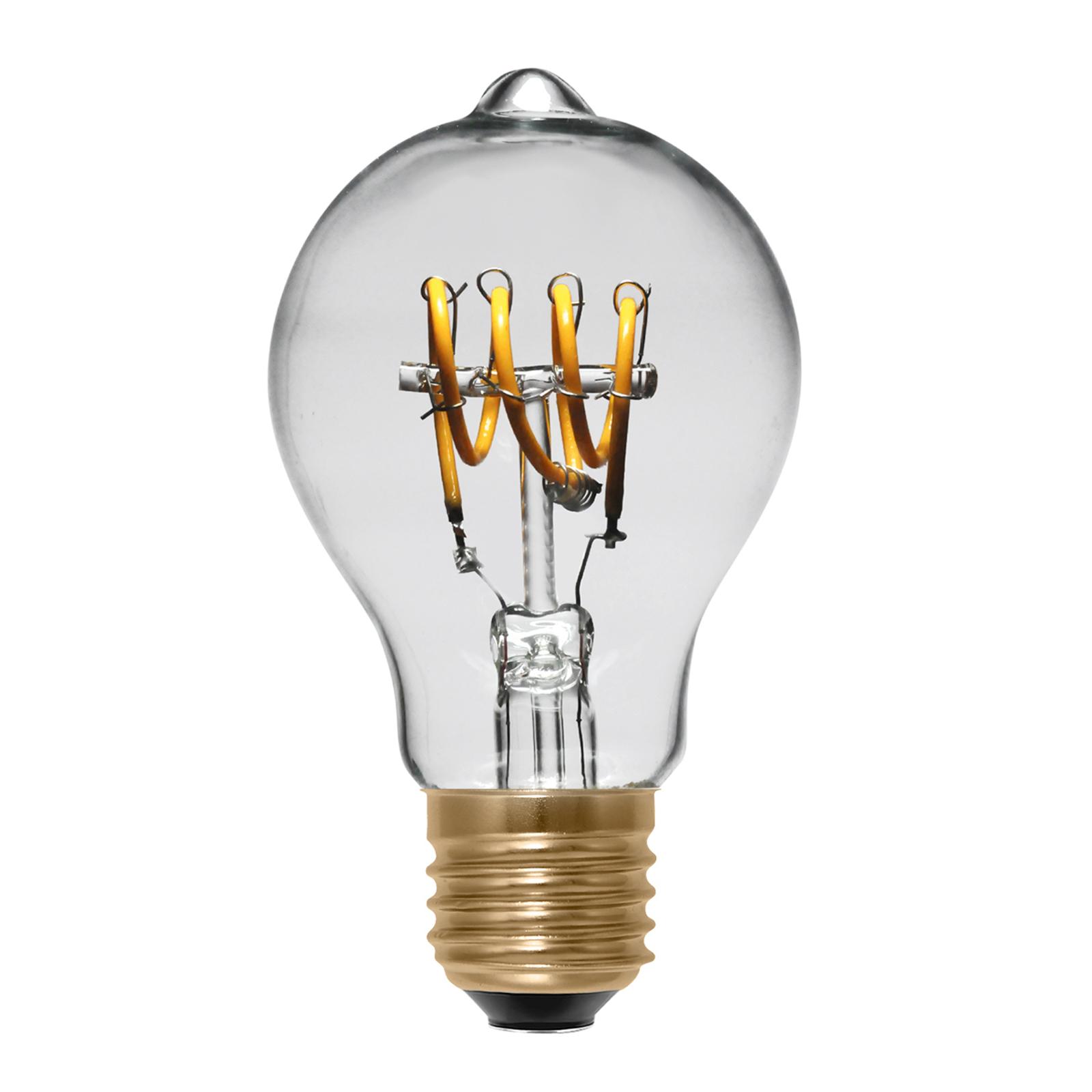 Ampoule LED E27 4W 922 Curved Line