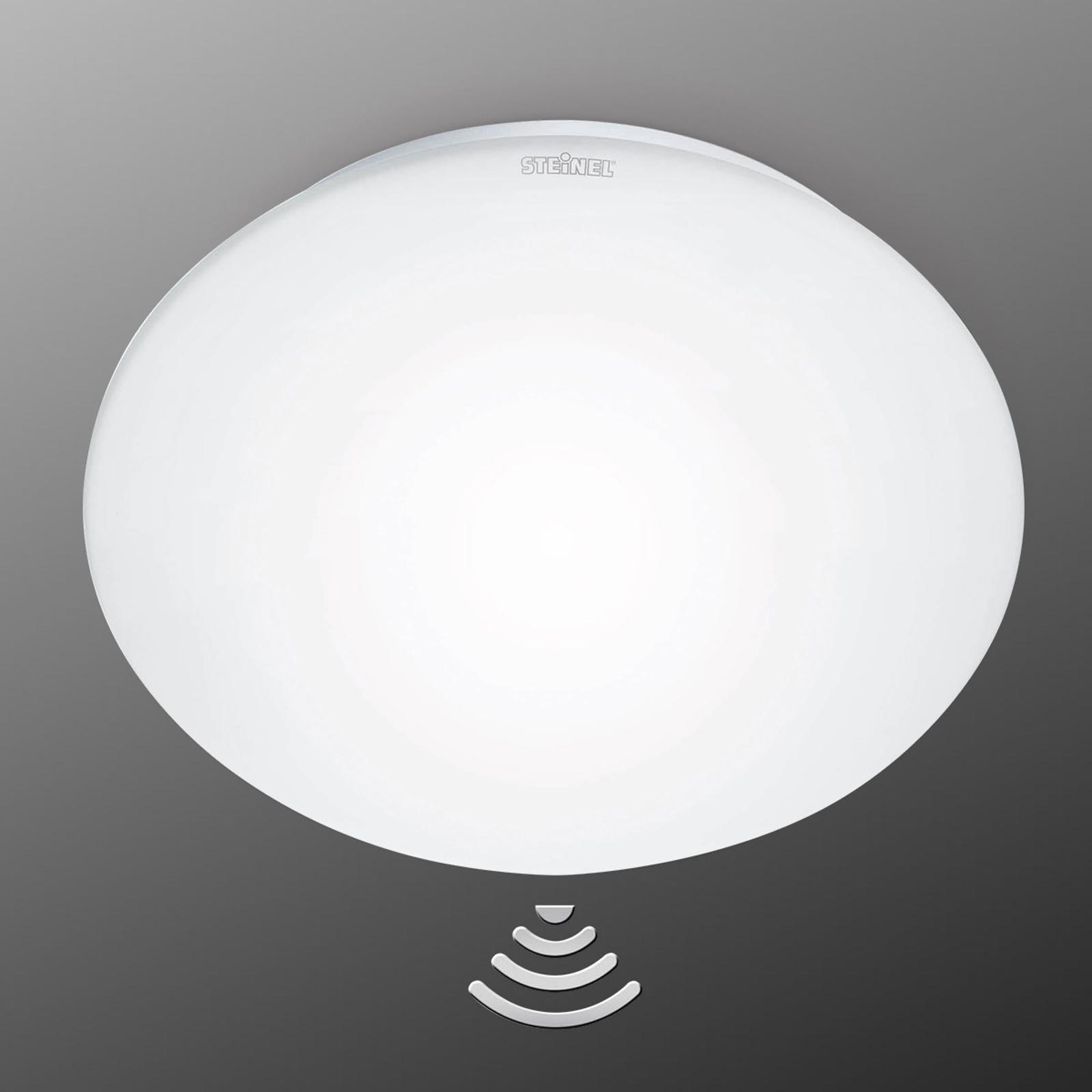 Lampa wewnętrzna z czujnikiem STEINEL RS 16 L