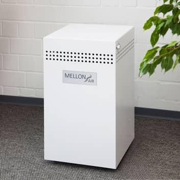 MELIUS MellonAir 200 oczyszczacz UVC, biały