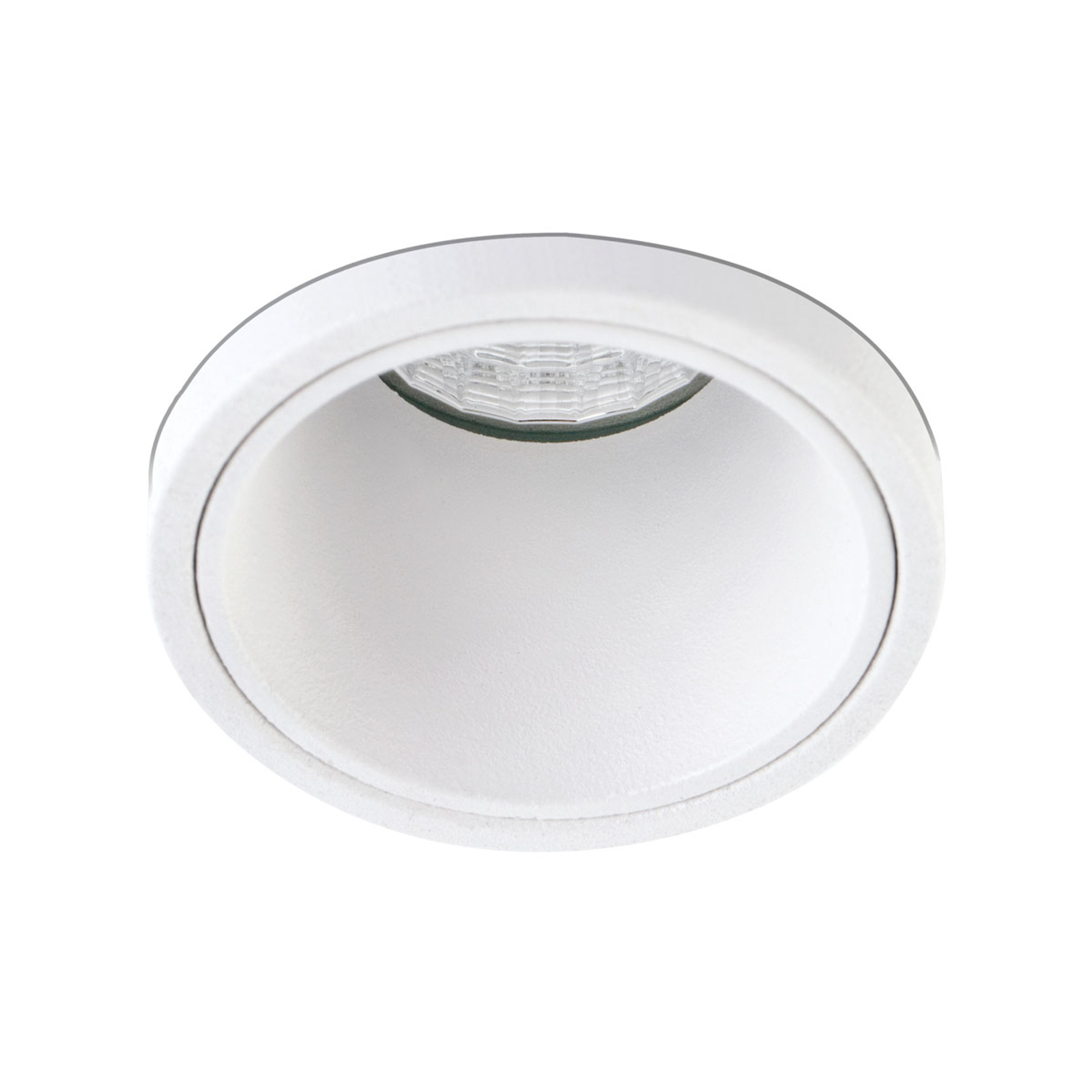 LED-Downlight Fox Trimless, dimmbar