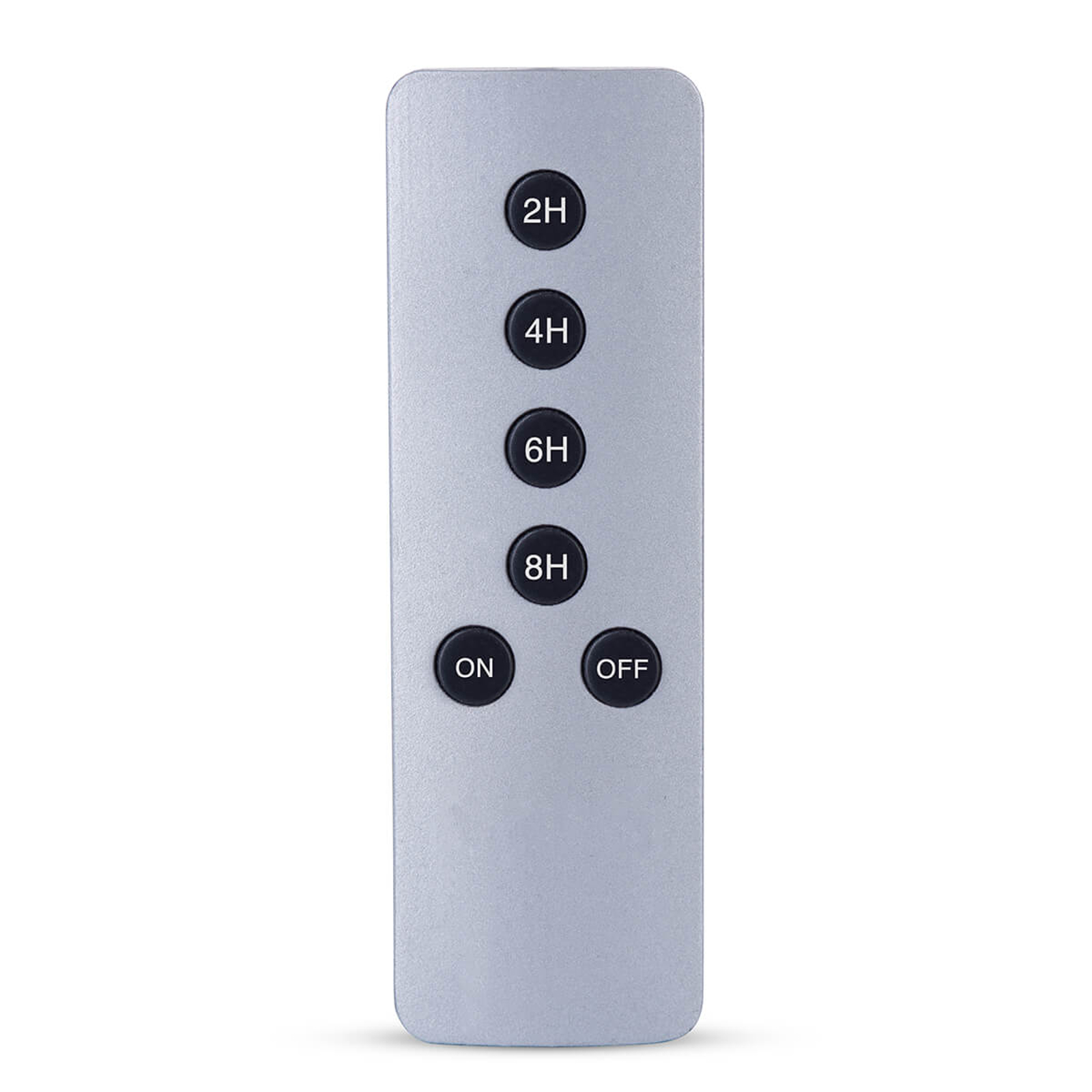 Remote with l timer function_8577144_1