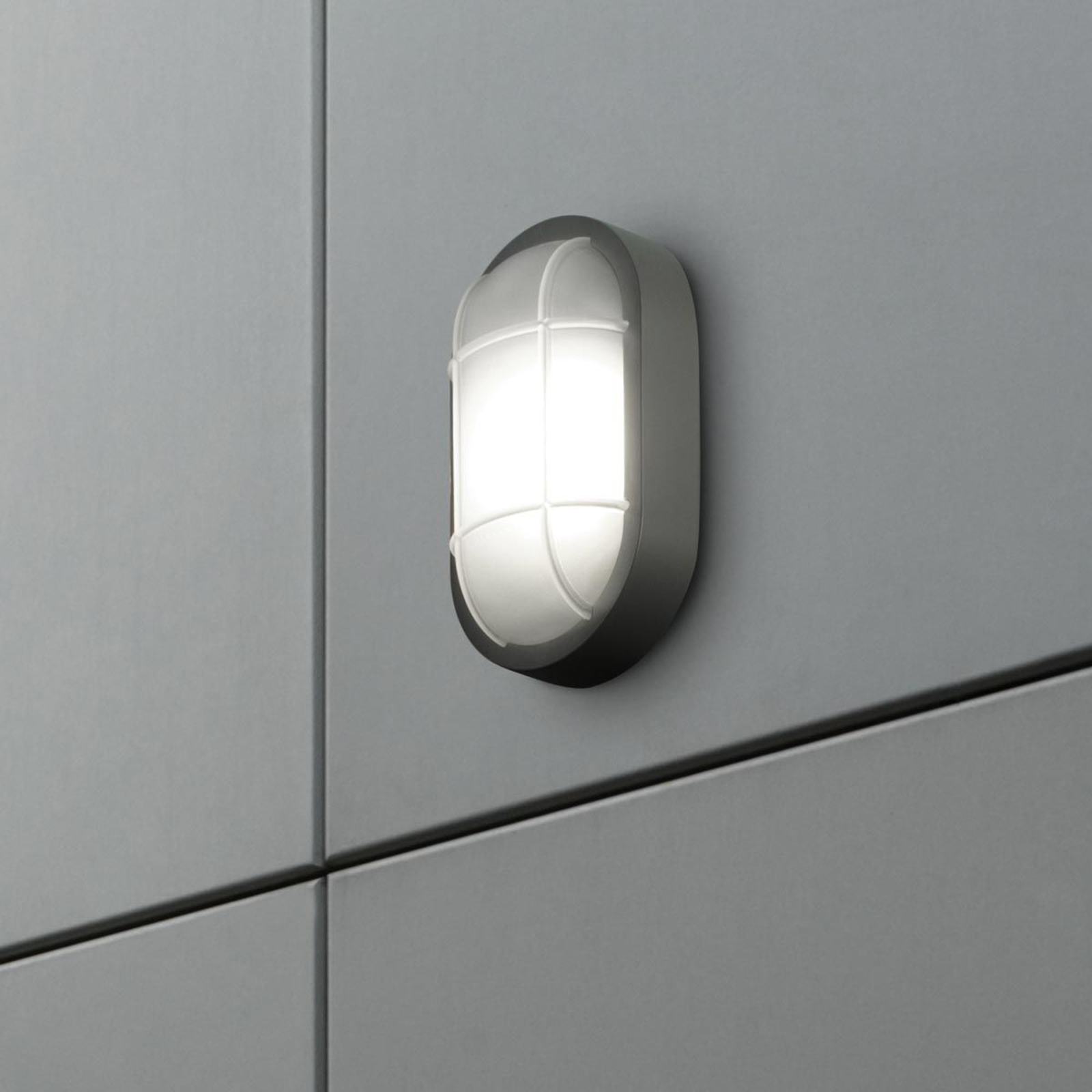 LED bulkhead outdoor wall light Turtled_6025626_1