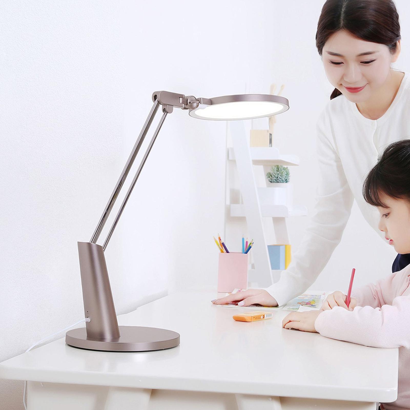 Yeelight Serene Pro lampe de bureau LED 4000K