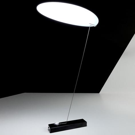 Ingo Maurer Koyoo - lampada da tavolo di design