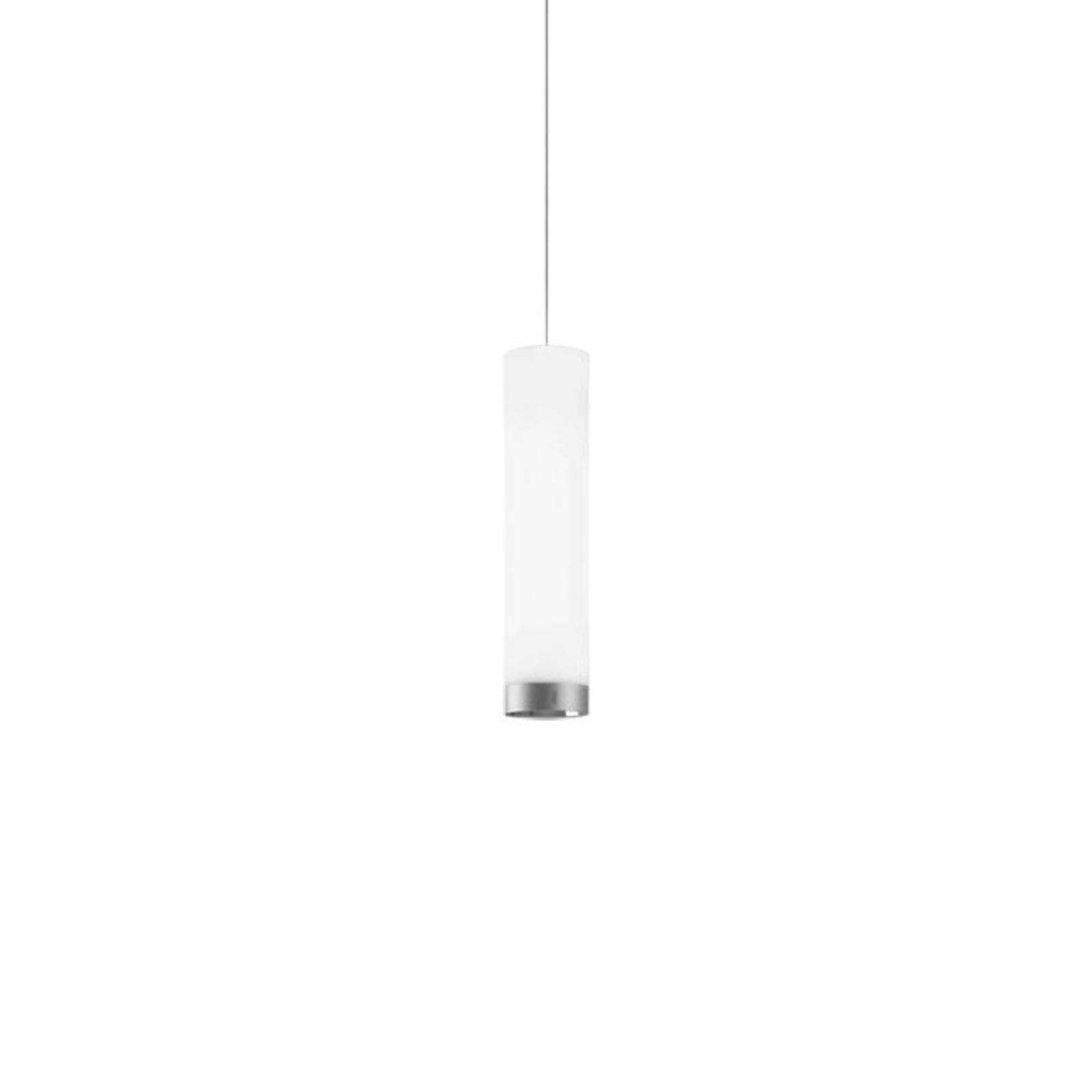 Suspension LED A20-P166, 67,5cm, 18W, 3000K