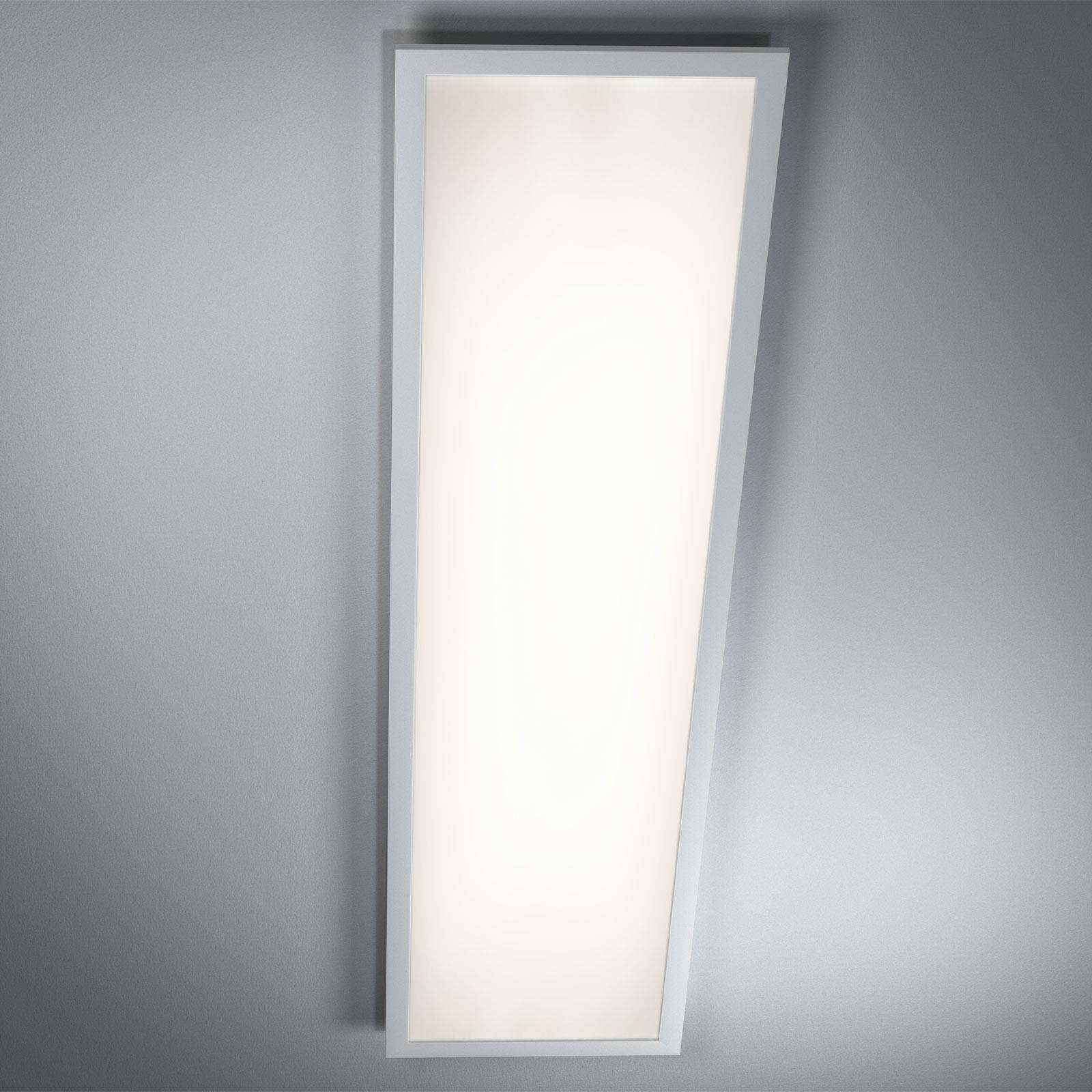 LEDVANCE Planon Plus LED-panel 120 x 30 cm 830 36W