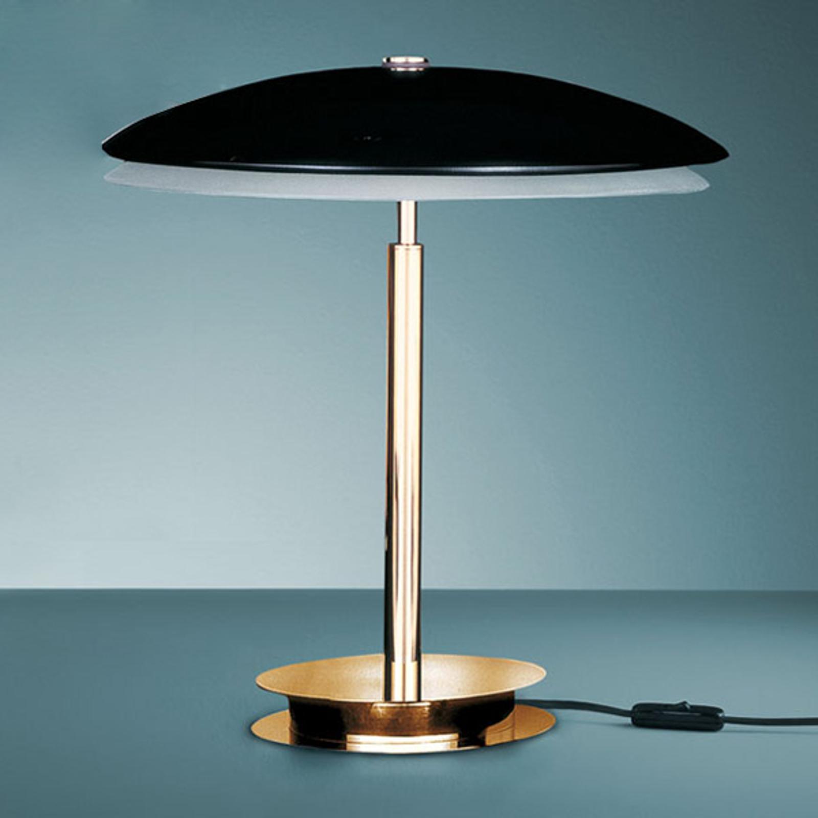 Acquista Lampada da tavolo di design 2280