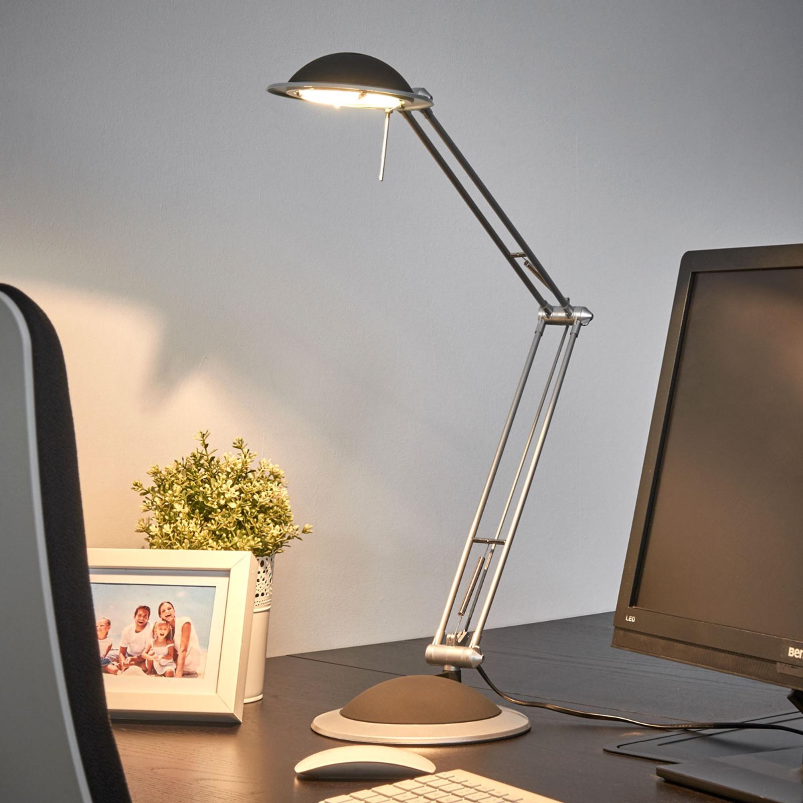 Lampa na pracovisko APOLLONIA_1003082_1