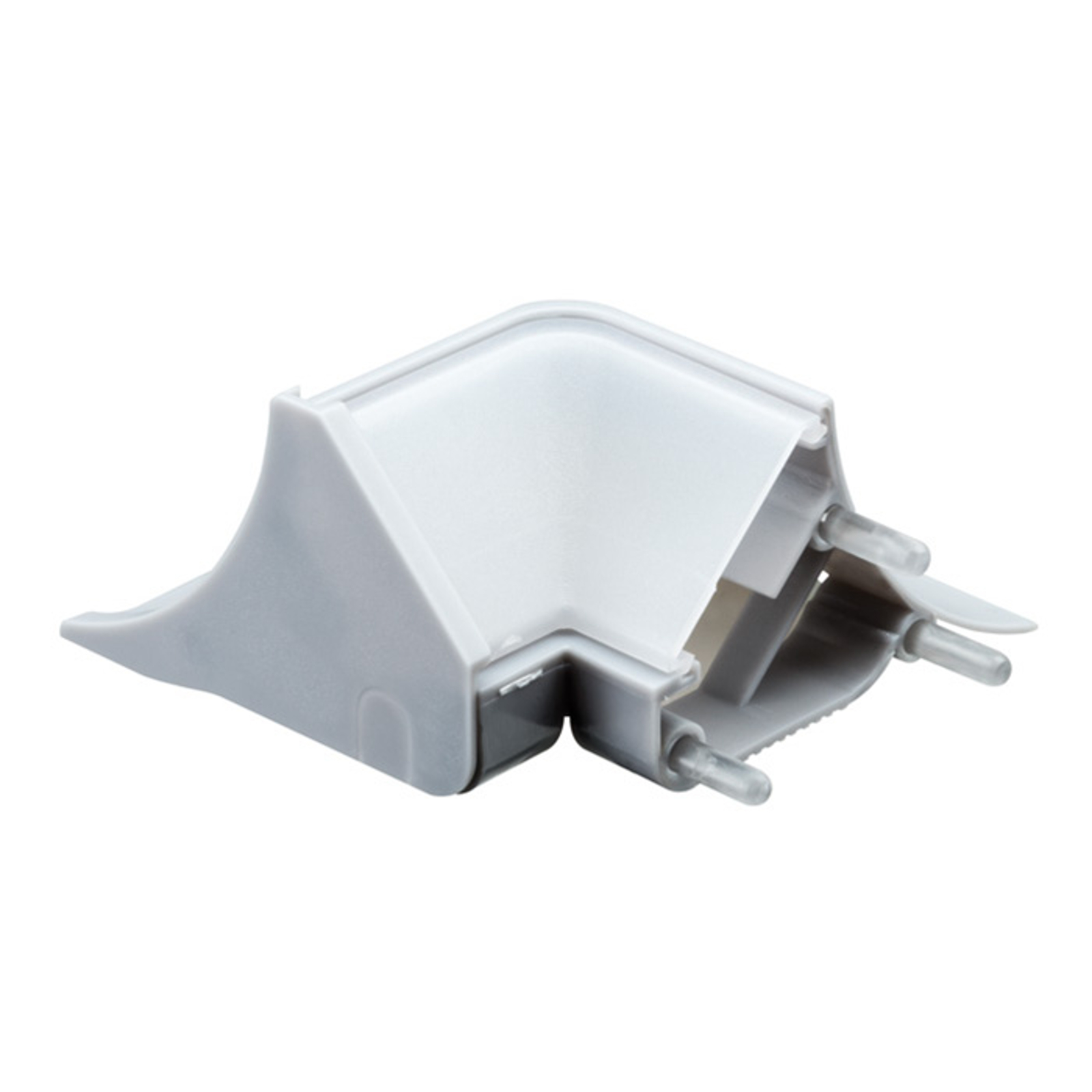 Profil d'angle Edge pour bandes YourLED