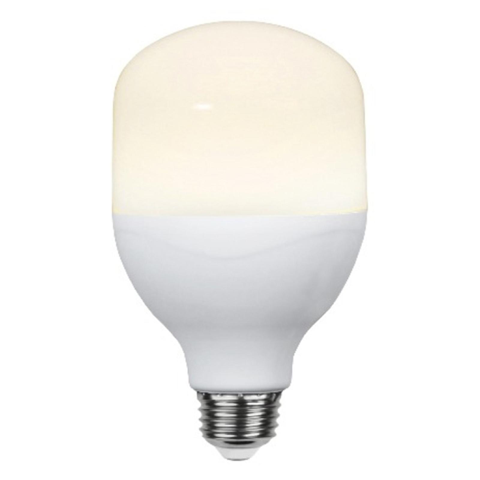 E27 18W 827 żarówka LED