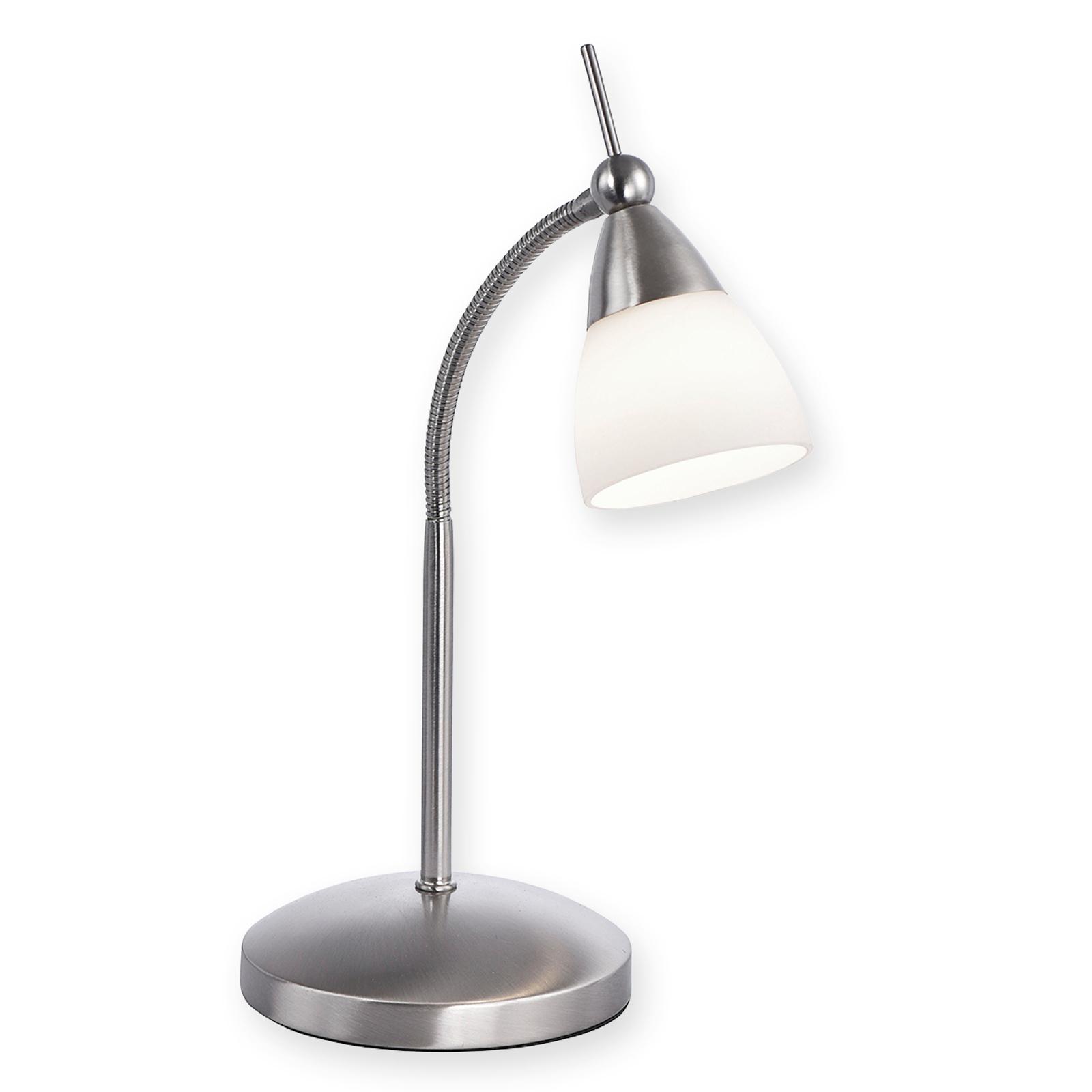 led lampen austauschbar