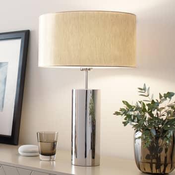 Villeroy & Boch Prag - puristisk bordlampe