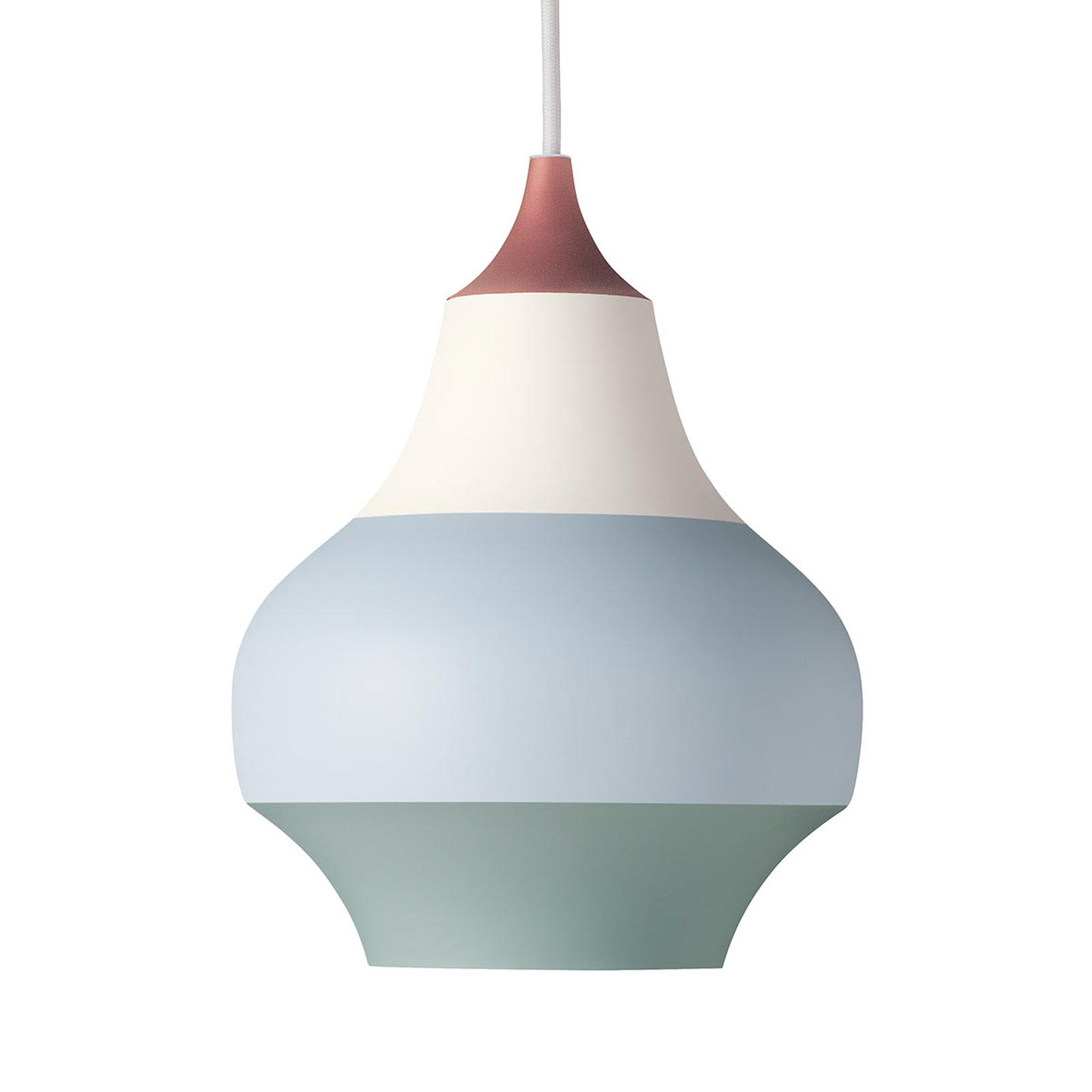Louis Poulsen Cirque design-hanglamp, 22 cm