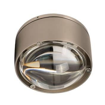 LED-Deckenleuchte Puk One 2