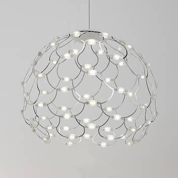 Afdækningssæt til Lamoi hængelampe 60 cm