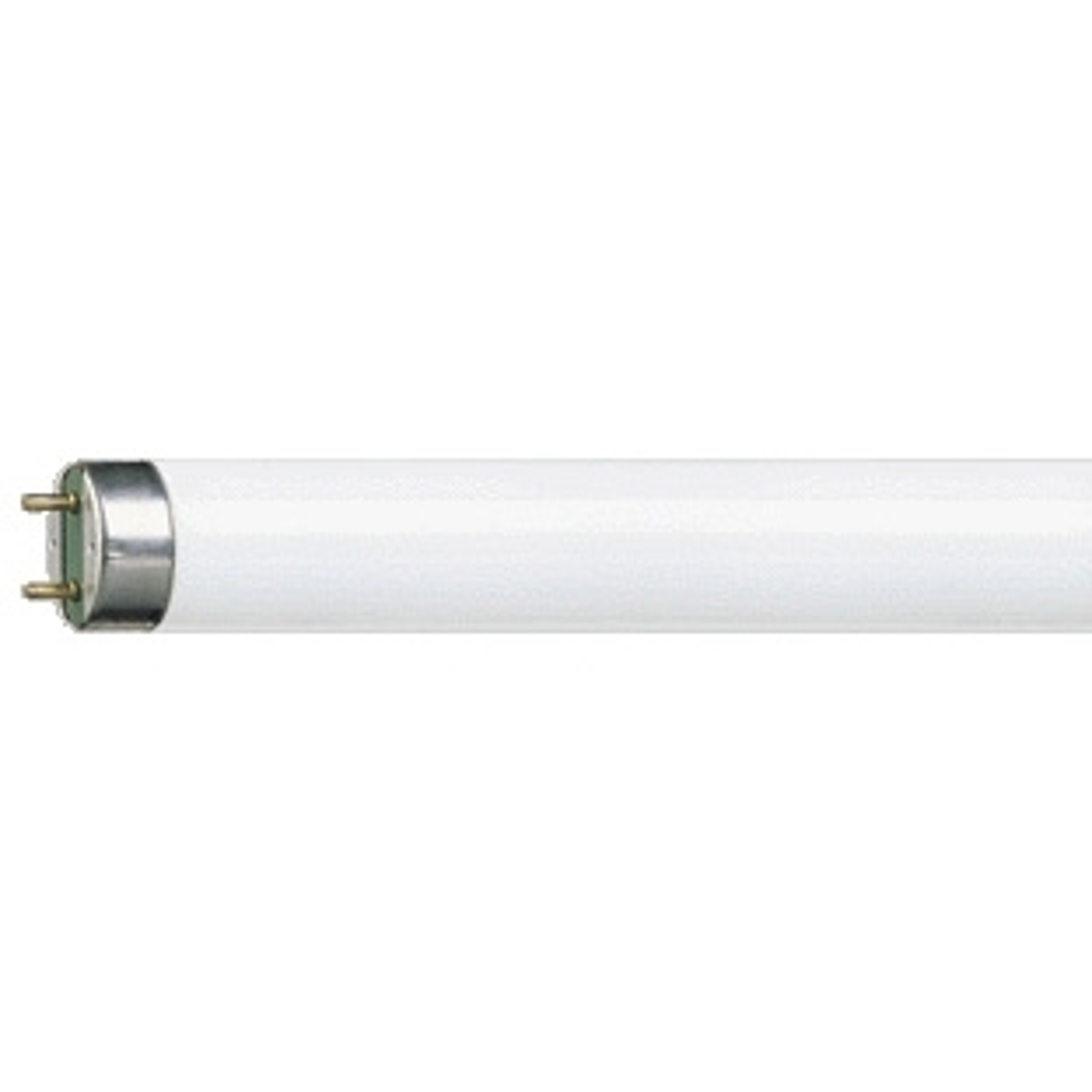 Leuchtstoffröhre G13 T8 15W MASTER TL-D Super 827