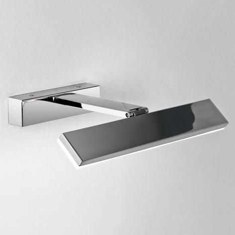 Innovatieve LED-wandlamp ZIP