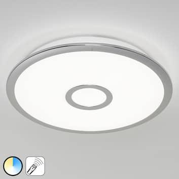 Plafonnier LED Osaka avec fonction mémoire