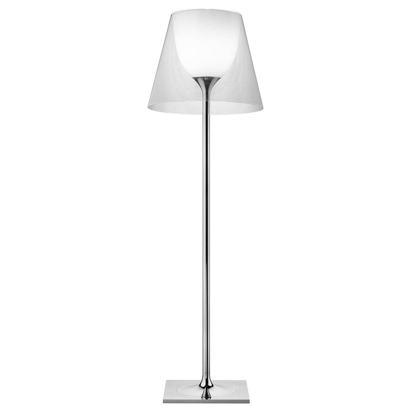 FLOS KTribe F3 stojaca lampa_3510137_1