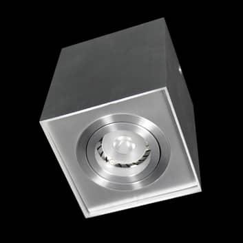 Kvadratisk LED-taklampa SUSE