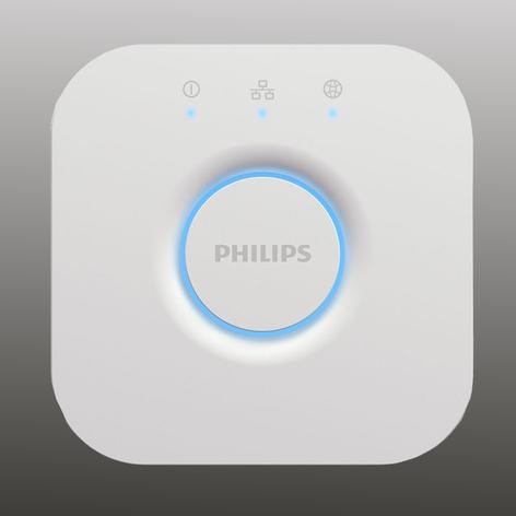 Philips Hue mostek 2.0