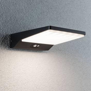 Paulmann 94334 LED-vegglampe sensor dybde 25