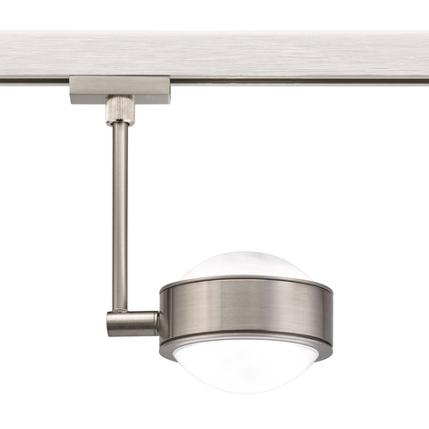 LED lamp 70195 voor HV-Track 4, 2 x 6W Up & Down