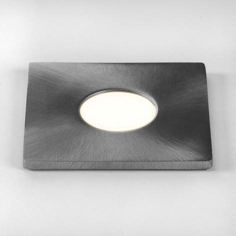 Astro Terra 28 Square LED-Einbauleuchte, IP65