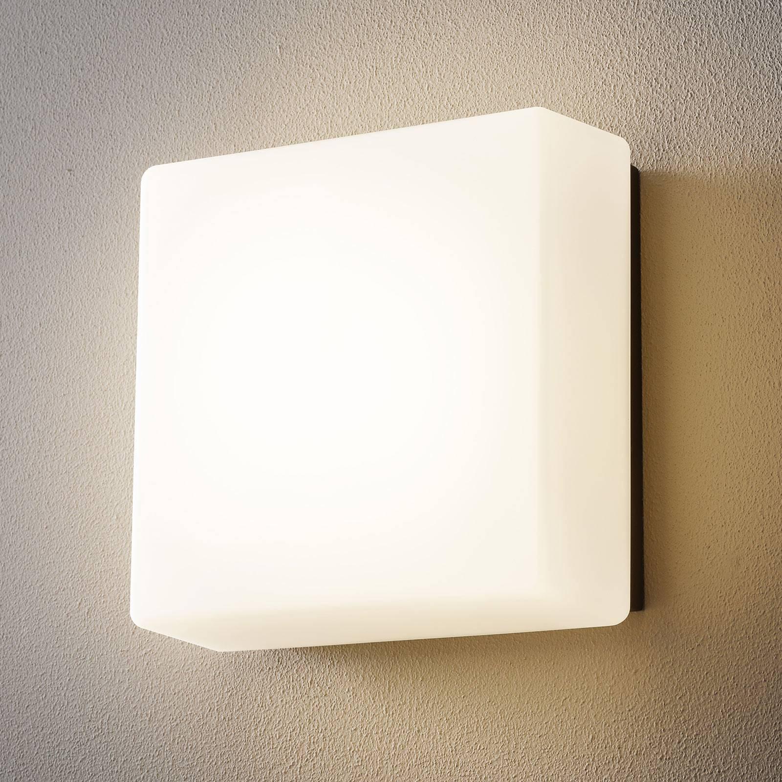 BEGA module 38301 applique LED 28x28cm